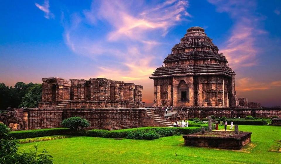 File RTI in Odisha
