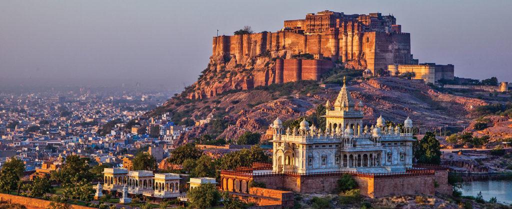 File RTI in Rajasthan