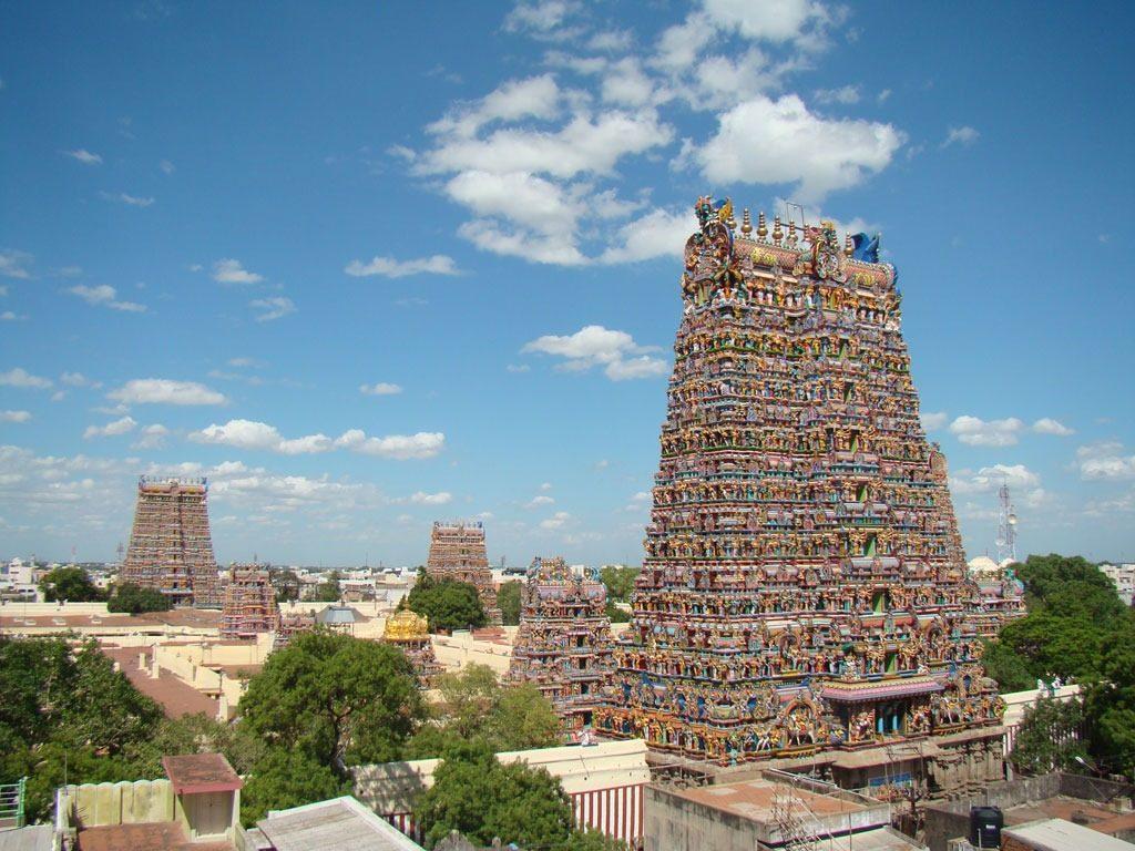 RTI Tamil Nadu