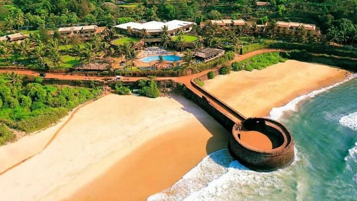 RTI in Goa