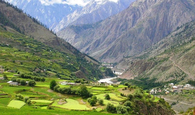 RTI in Himachal Pradesh