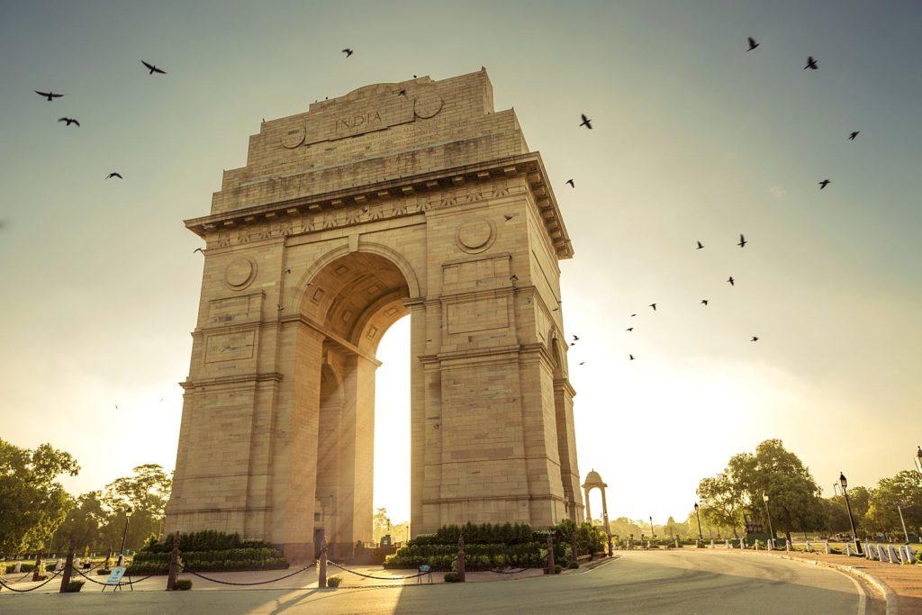 rti-new-delhi-india